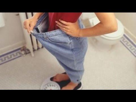 Ejemplo menu semanal dieta disociada para perder 10kg