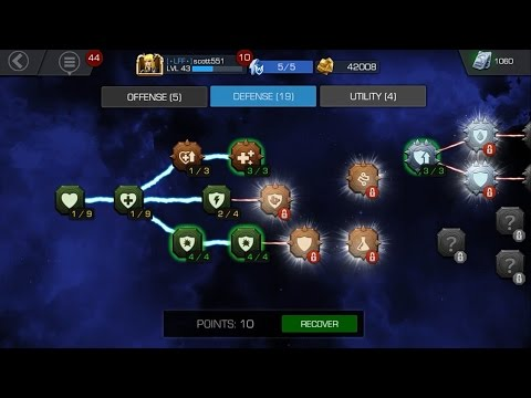 Marvel: Contest of Champions - Ultimate Mastery Guide