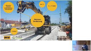 1A.1 Digitale Verknüpfung von Lean Construction mit BIM - 5. GLCI Konferenz