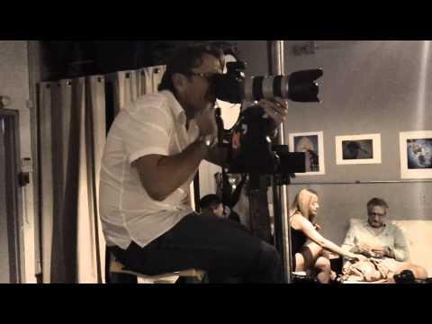 Erik Kellar Photography (Extended)