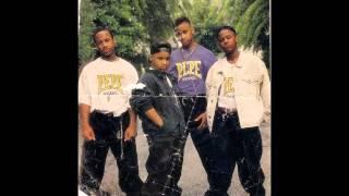 The Boys - Doin