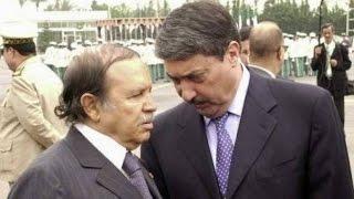 «LA» chanson à charge contre le régime algérien