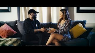 Download Fally Ipupa - Aime-moi (Clip Officiel)