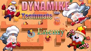 【tim royale】「tim royale」#tim royale,Teammate&Enemy=...