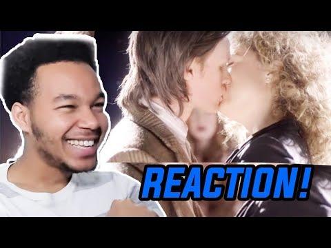 """Doctor Who Season 6 Episode 13 """"The Wedding of River Song"""" REACTION!"""