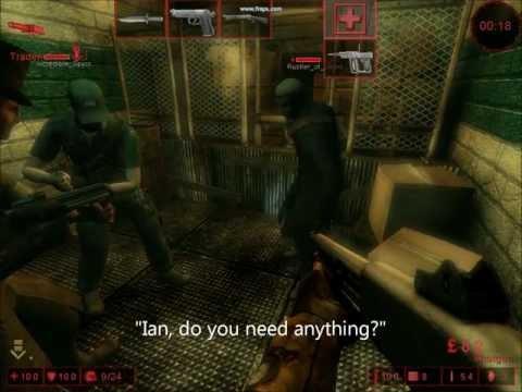 Video Games: A Disambiguation