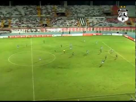 Resumen del partido | Zamora FC 0-0 Deportivo Petare | Jornada 12 | Torneo Apertura 2014
