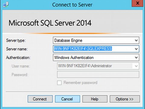 Microsoft Sql Enterprise Edition