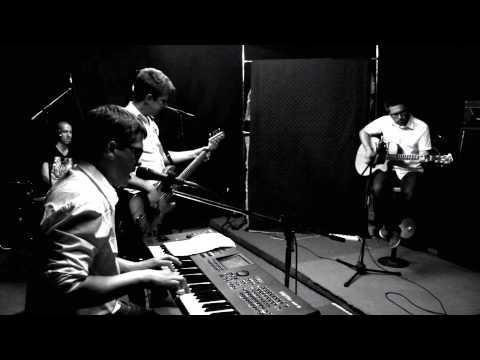 Hitness Club - Tonight (Reamonn cover)