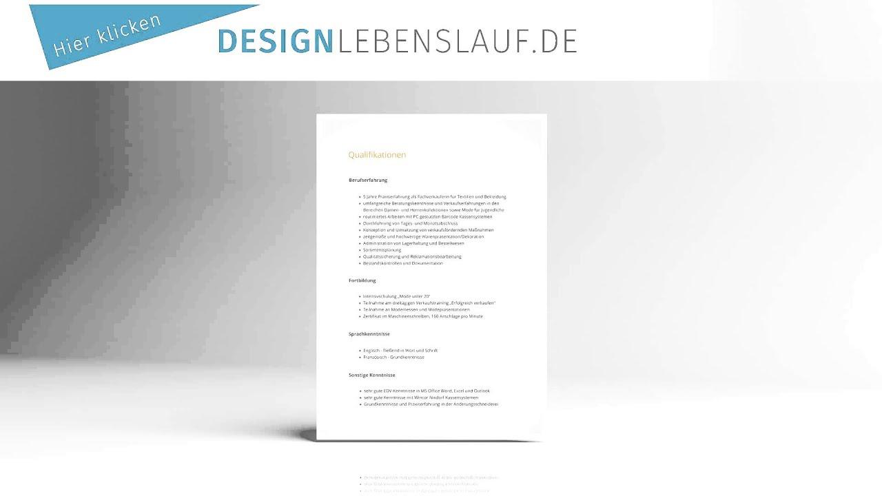 Bewerbung Reihenfolge Wordvorlagen Mit Deckblatt Anschreiben