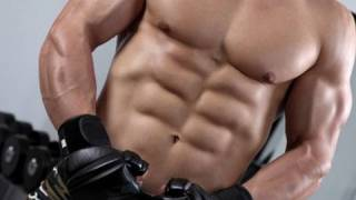 The Best Home Chest Exercise Ever! Advanced Push Ups