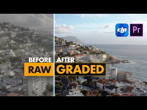 dji-mavic-grade-your-footage-like-a-pro-with-3d-luts