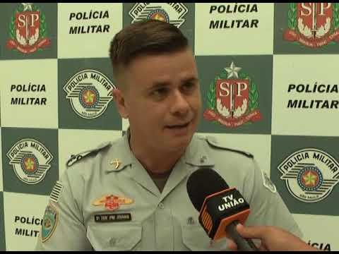 COMO SERÁ FEITA A SEGURANÇA E O POLICIAMENTO NA 45ª EAPIC?