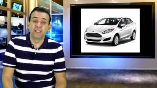 Conductores en Uber y creditos para autos