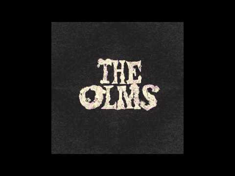 "The Olms - ""She Said No"""