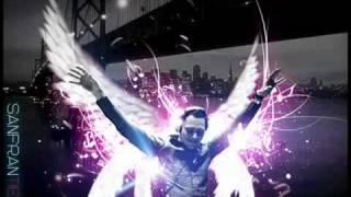 DJ Tiesto - Welcome To Ibiza HQ