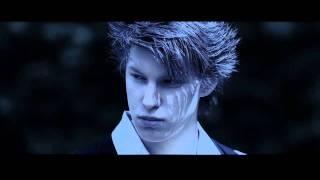 Alcest - Autre Temps (Teaser)