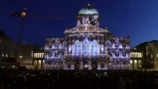 Bern -