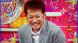 中居正広 雨上がり決死隊のプライベートでの「気持ち悪さ」を暴露 20日...