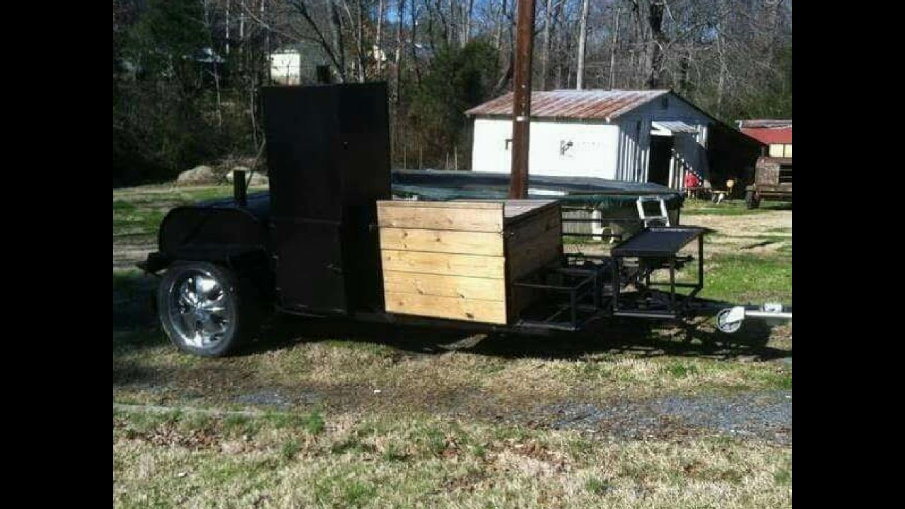 custom made bbq smokers barbecue grills bbq grills grills smoker