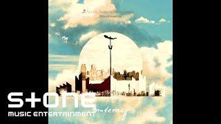 moderniq - Slowly Surely (Acoustic Ver.) (Lyric Video)