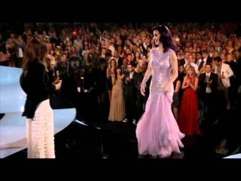 Adele, Bieber, Perry win Big at 2012 Billboard awards