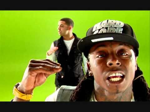 Drake Ft Lil Wayne- Miss Me Instrumental (Full)