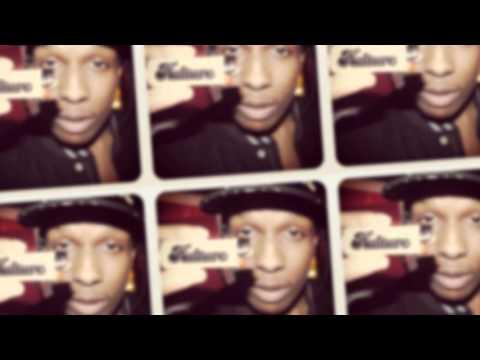 A$AP Rocky - Light it up ft. Drake & Jay-Z