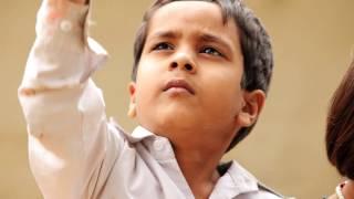 Chidiya | Short Film | Directed by Dhruva Dwivedi