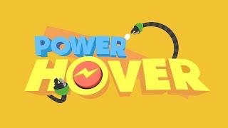 Power Hover v1.2.5 [APK]