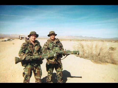 Operation Red Wings  : Lieutenant Michael P. Murphy (SEAL) Medal of Honor