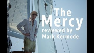 Download Lagu The Mercy reviewed by Mark Kermode mp3