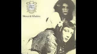 Deux Filles – Silence & Wisdom (1982) FULL ALBUM