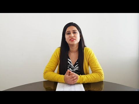 It is Possible To Cure Ulcerative Colitis Through Ayurvedic Herbal Medicines - Real Testimonial
