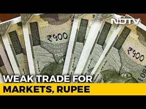 sensex,-nifty-drop-in-early-trade;-rupee-slips