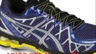 5 Best Shoes For Plantar Fasciitis