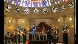 Aate Jate Khoobsurat Awara Sadko Pe Full Song - Abhijeet Bhattacharya