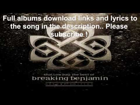 Breaking Benjamin - Blow Me Away [Feat VaLora]  + Lyrics And Download !
