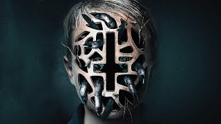 Изгоняющий дьявола: Абаддон — Русский трейлер (2020)
