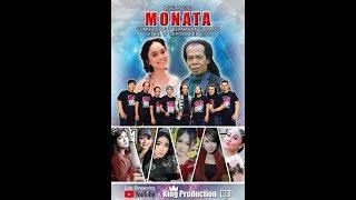 Live Monata Di Dusun Sumur Sapi Blanakan Subang Bagian Malam