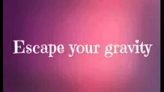 Baixar Gravity~Connie Talbot Official Lyrics