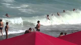 Крым Ялта  Пляж (Видео Турист)(Видео Турист Крым Ялта Пляж (Видео Турист), 2015-04-19T04:41:58.000Z)