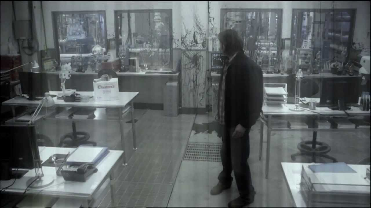 Supernatural (Season 8) - TV Series   Warner Bros  UK