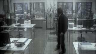 Supernatural Season 8 Promo