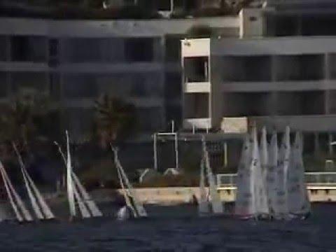 Brad Gibson IOM World Champion-Marseille-2007
