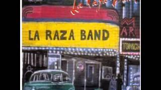 Cumbia Salvadoreña Mix (La Raza Band,Grupo Coco,Marito Rivera,Grupo Algodon,Las Nenas De Caña)