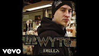 Three 6 Mafia, Lil Wyte - We Trippy Mane