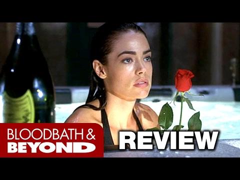 Valentine (2001) - Horror Movie Review