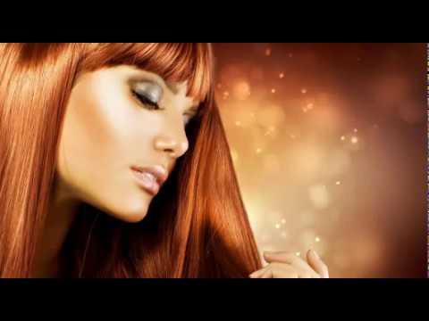 Заговор, который можно использовать для роста волос. Удивительные знания