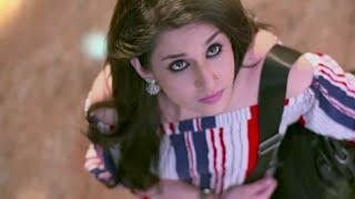 Ae Dil hai mushkil   New Romantic whatsapp status video 💖💖